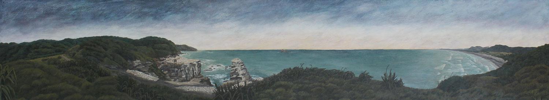 Muriwai